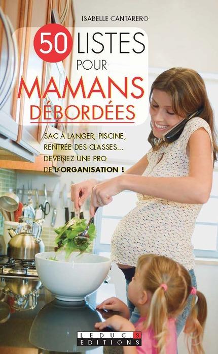 50_Listes_pour_mamans_debordees