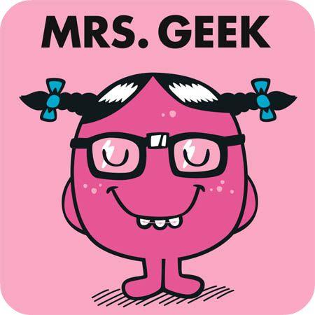 mrs-geek
