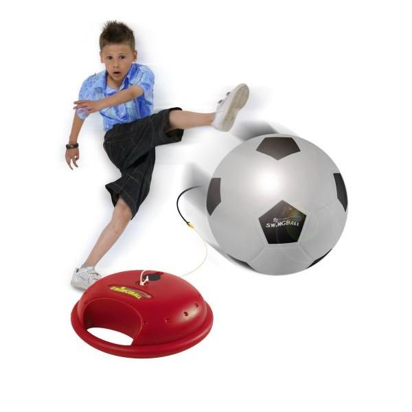 reflex-soccer-jeu-de-football