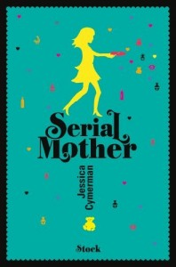 serial mother stock