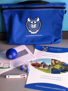 Montres Academy