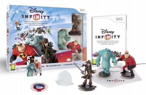Disney-Infinity-Wii-500x324