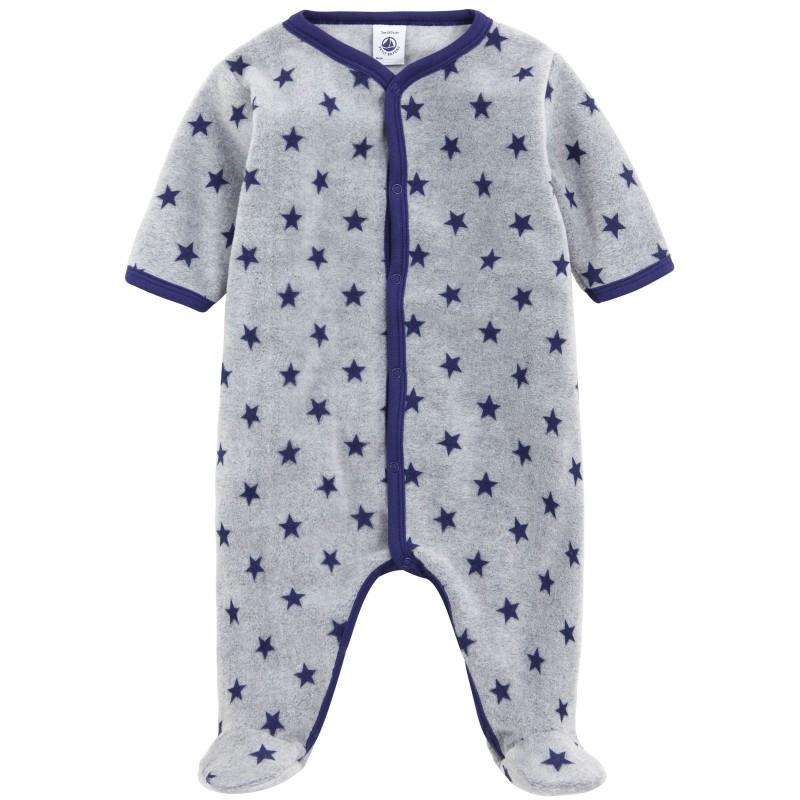 petit-bateau-pyjamas