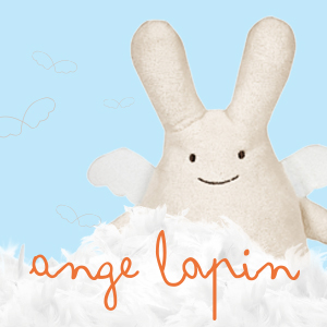 hp_marque_ambiance_ange_lapin_300