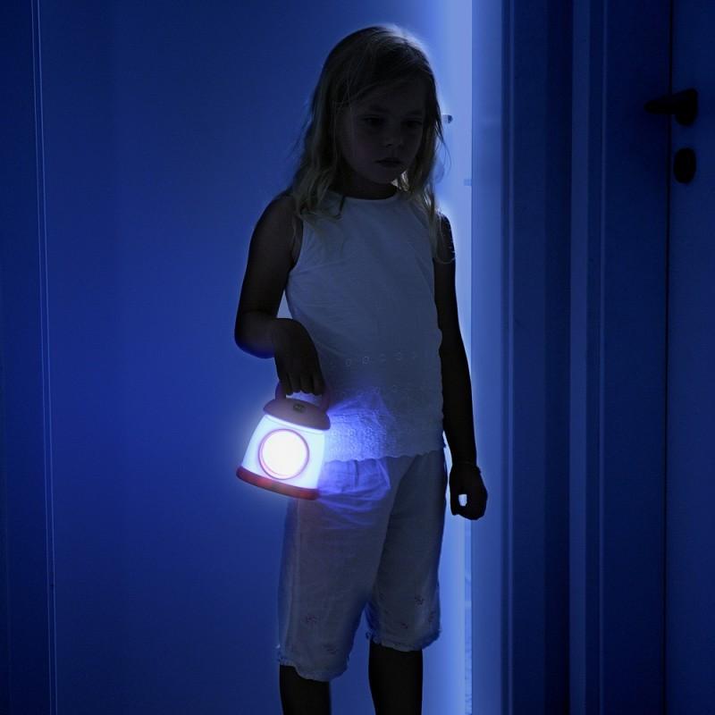 lanterne lilikim