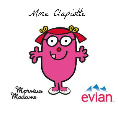 7882-monsieur-madame-evian