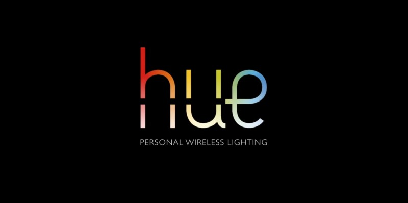 Logo-Philips-Hue-Ampoules-sans-fil-Personal-Wireless-Lighting