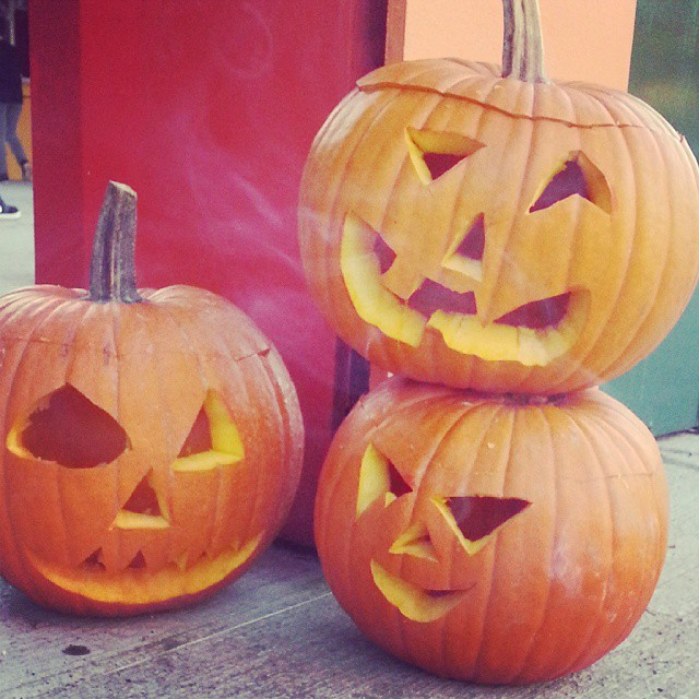 walibi halloween 3