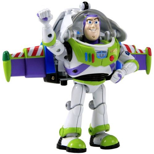 toy-story-buzz eclair