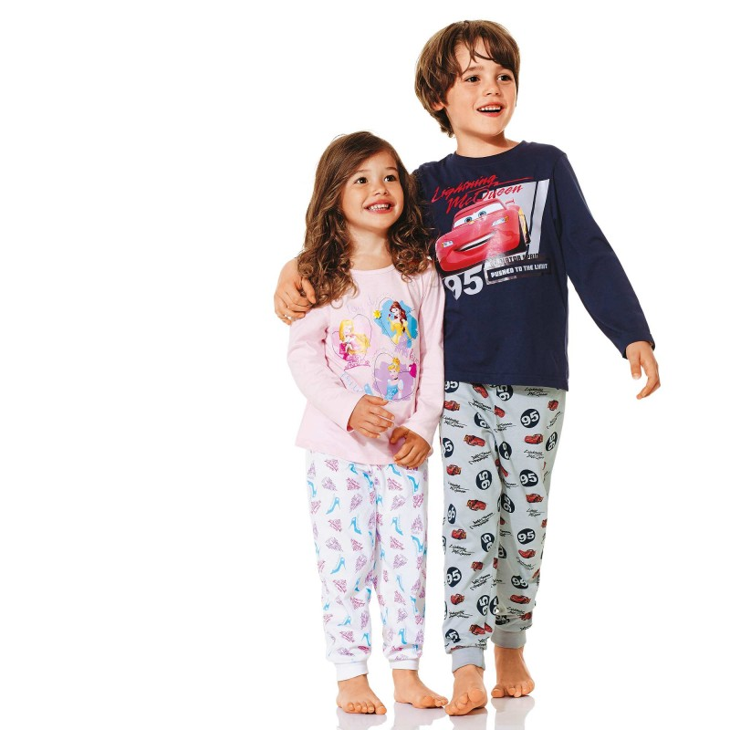 pyjama-pyjebook-disney-princess--blanc-fille-gc918_1_zc2