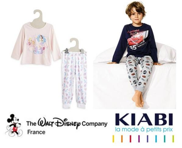 pyjebook-pyjama-kiabi