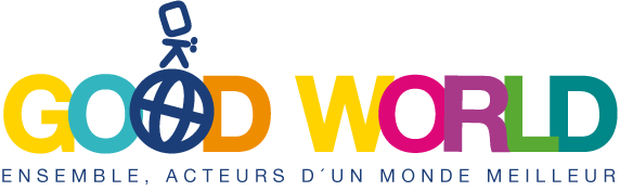 goodworld-logo_fr.1427357830