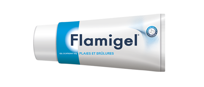 tube-flamigel