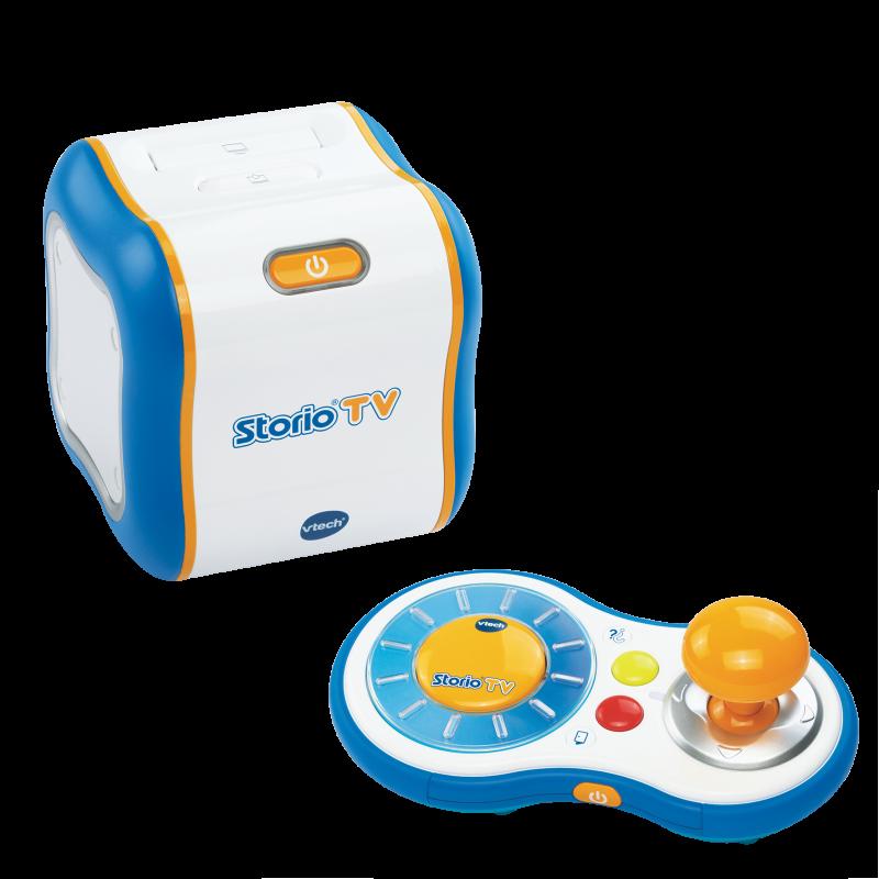183605-Console storio tv-