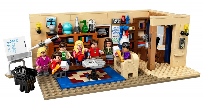 08062340-photo-lego-the-big-bang-theory