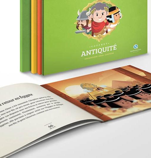 coffret_livre_antiquite-510x535