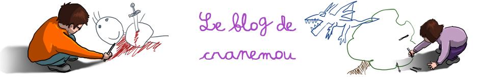 Cranemou : un blog de maman, de voyage et de droleries… à Lyon et autour du monde