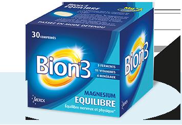 visuel_bion_equilibre_produit