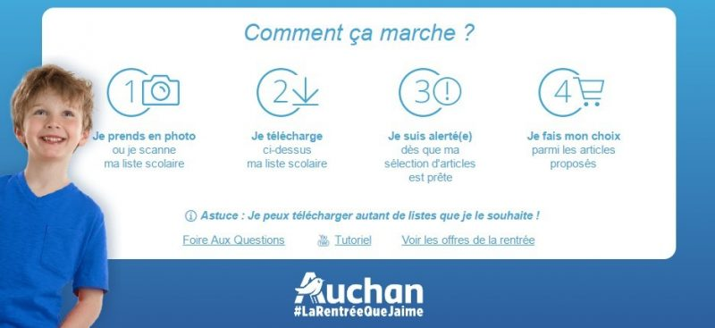 ob_958859_list-and-go-auchan