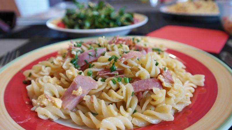 noodles-689546_960_720