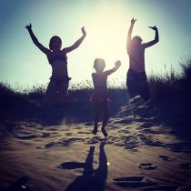 maman blog famille