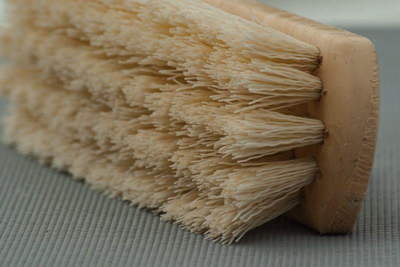 brush-1324467_960_720