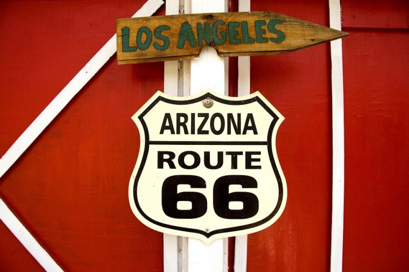 route-66-1635594_960_720