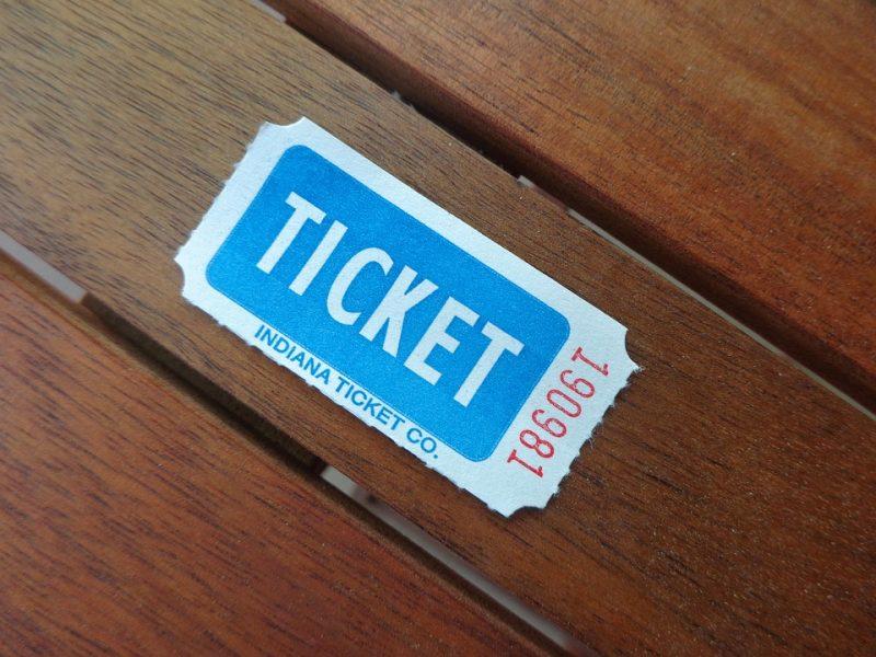 ticket-1539705_960_720